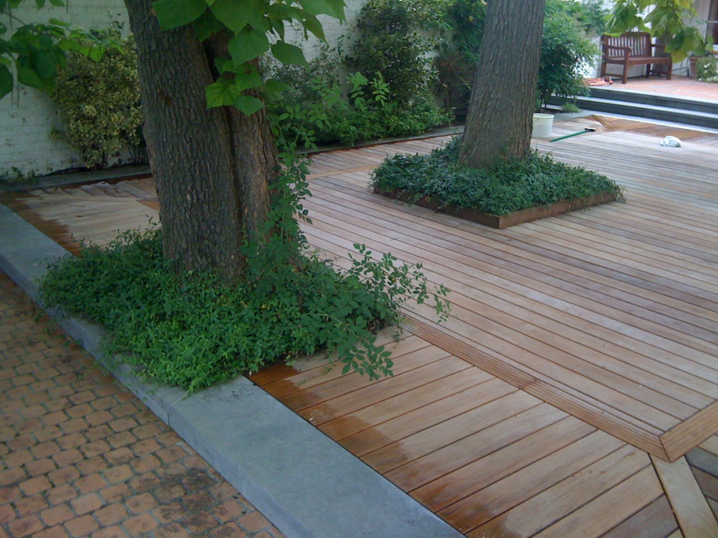 Entretien Terrasse Bois Entretien Terrasse Bois Arbre Pierre Mt Design
