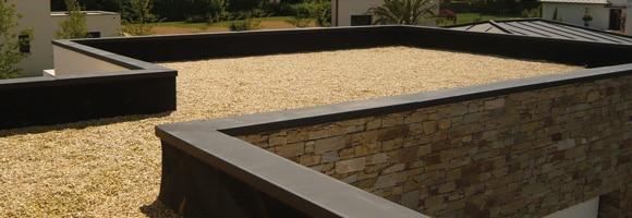 Prix d une étanchéité de toit terrasse au m²