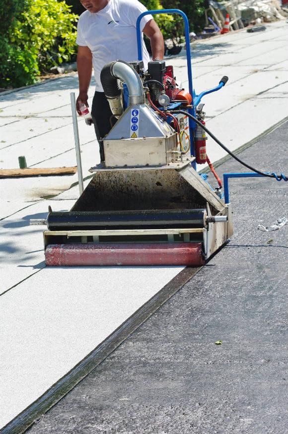 Veral etancheite – Revêtements modernes du toit