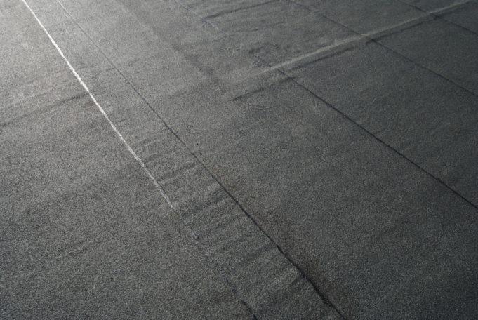 Trouver un guide plet sur la toiture Astuces et conseils