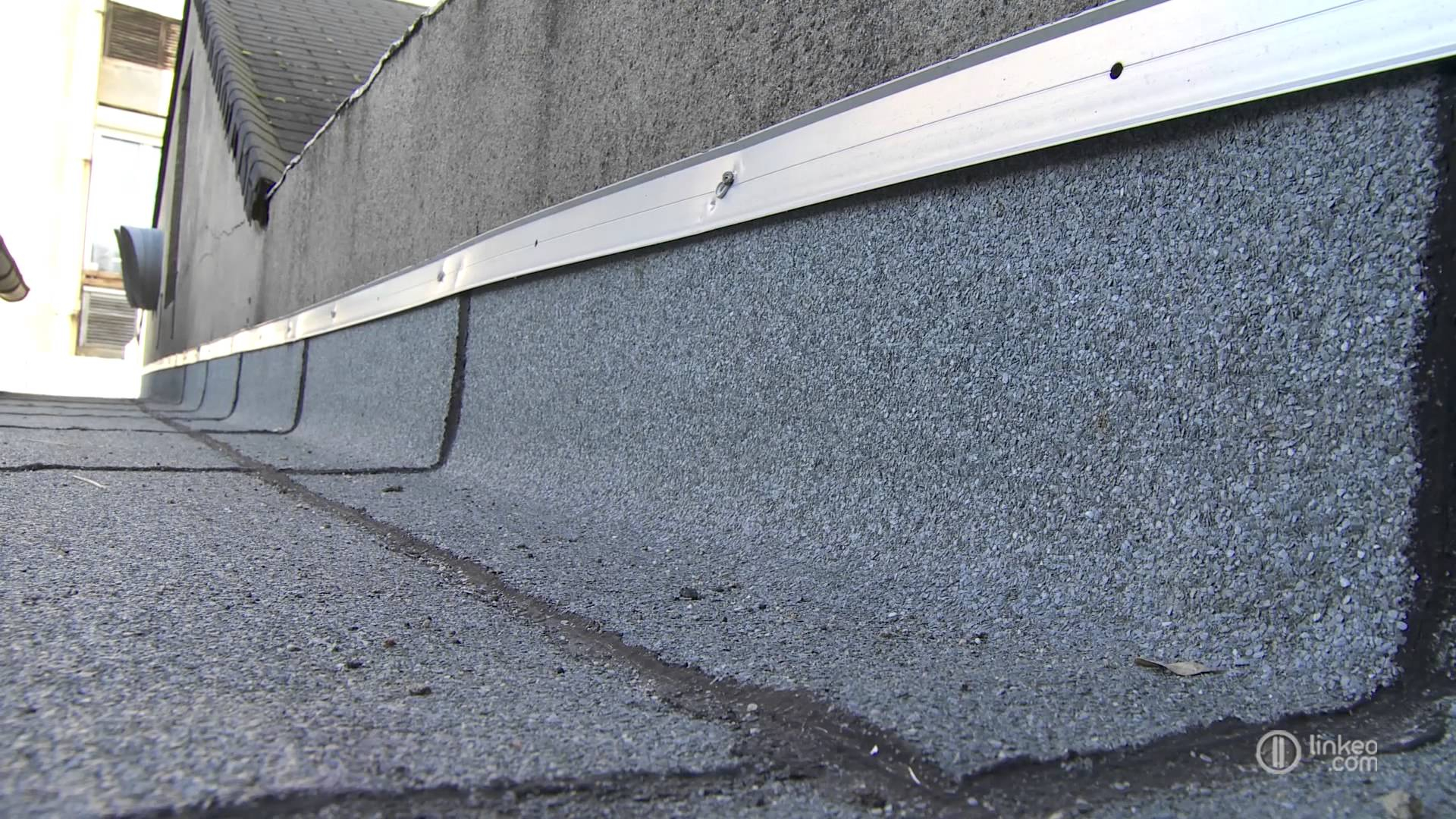 étanchéité toit Plat Conception - Idees Conception Jardin | Idees Conception Jardin