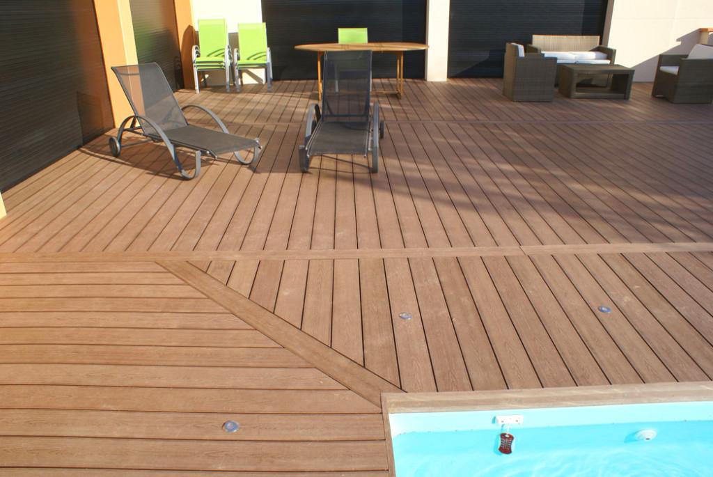 afficher exemple de devis terrasse posite