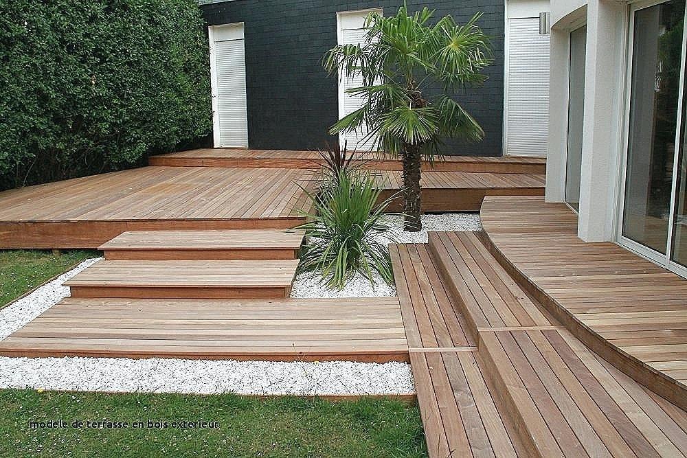 Exemple De Terrasse Modele Terrasse Bois De En Exterieur Piscine Aivq Idees Conception Jardin Idees Conception Jardin