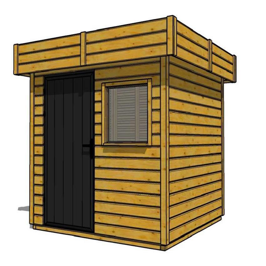 Fabricant d abri de jardin dans les vosges Cabanes abri