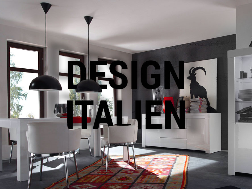 Fabricant Canape Italien Meubles Design Vintimille Italie Idees Conception Jardin
