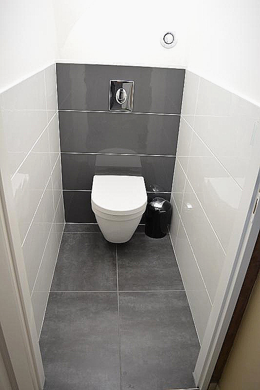 Faience Pour Wc Faience Wc Suspendu Frais Carrelage Mural toilettes