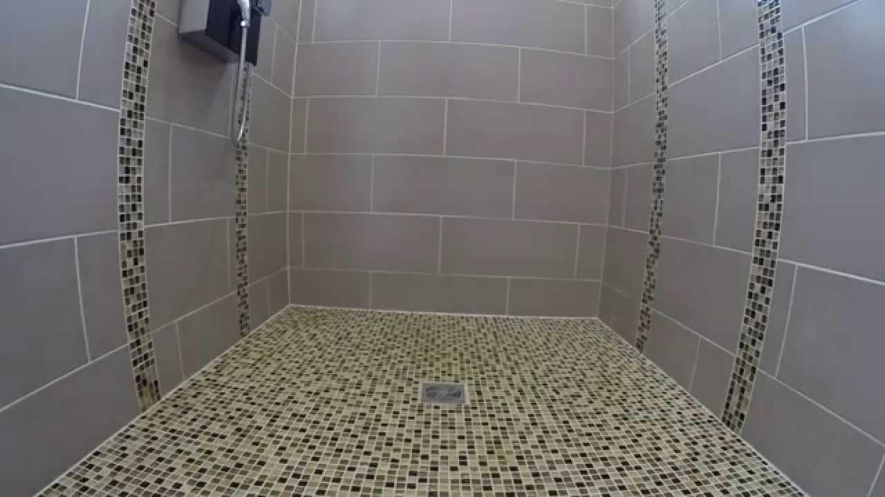 Photo Salle Bain Moderne faience salle de bain moderne faience salle de bain - idees