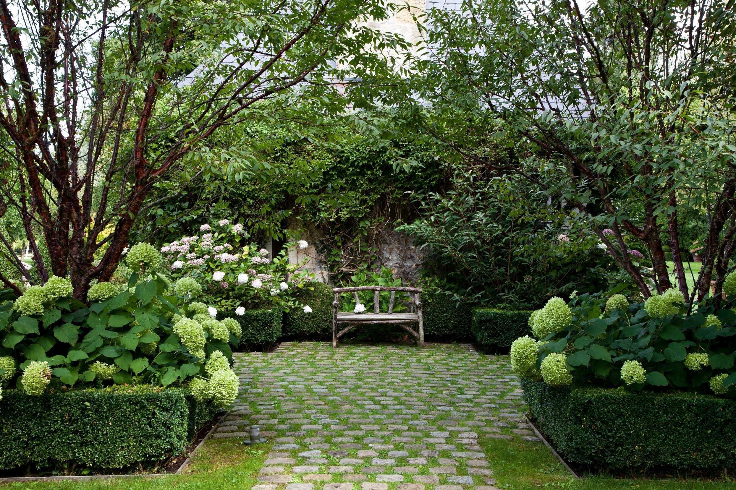 Coin Détente Petit Jardin Zen faire un jardin zen ment faire un jardin zen pas cher