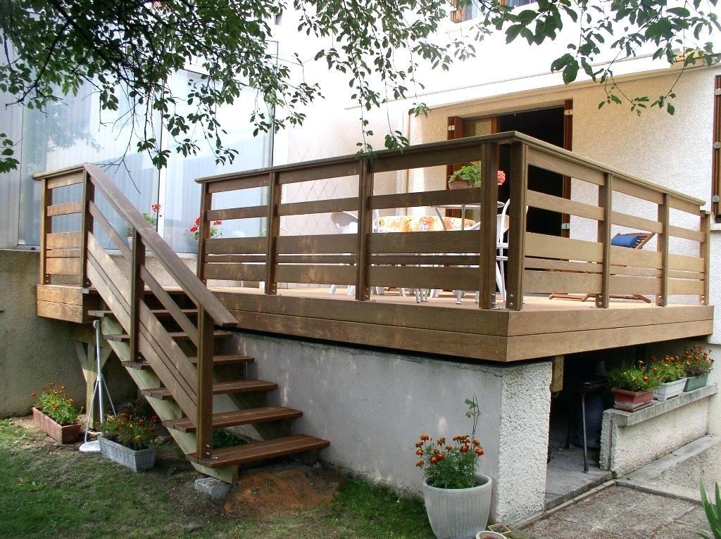 ment faire une terrasse en hauteur sims 4 veranda