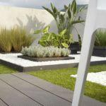 Faire Une toiture Ment Construire Une toiture Terrasse