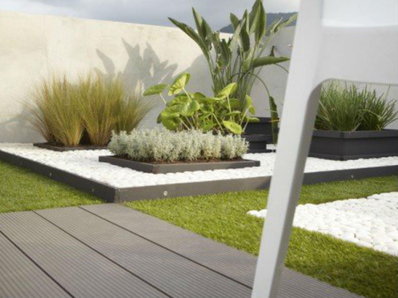 ment construire une toiture terrasse