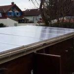 Faire Une toiture Ment Réaliser Une toiture En Polycarbonate
