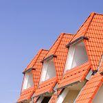 Faire Une toiture Pente toiture Les normes Et Ment Faire Le Calcul D