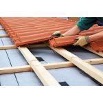 Faire Une toiture Prix Des Différentes Tuiles De toiture