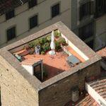 Faire Une toiture Prix D'un toit Terrasse