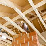 Faire Une toiture Rénovation De toiture Petite Réparation Ou Gros Travaux