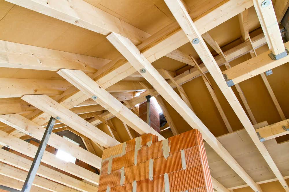 Rénovation de toiture petite réparation ou gros travaux