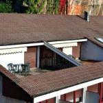 Faire Une toiture Transformer Un toit En Terrasse toiture Terrasse Infos Et