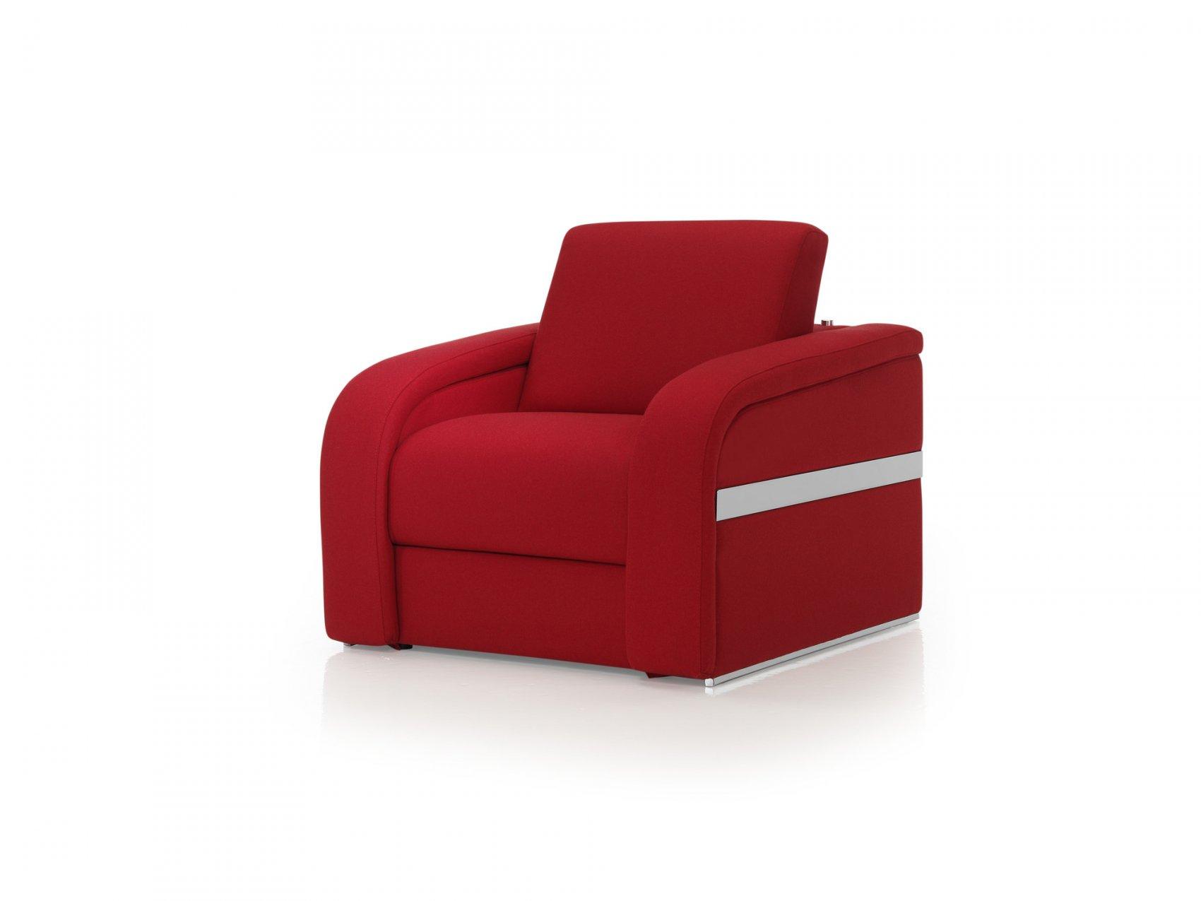 Fauteuil Convertible 1 Place Pas Cher fauteuil