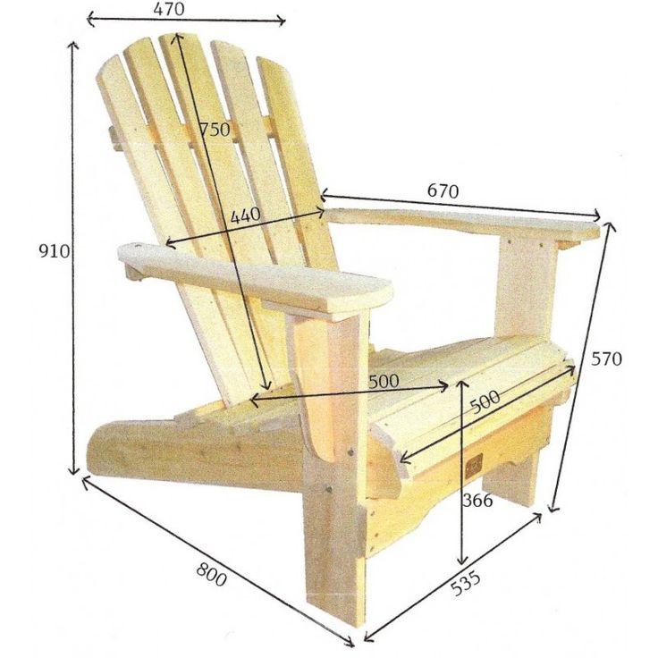 Les 25 meilleures idées de la catégorie fauteuils