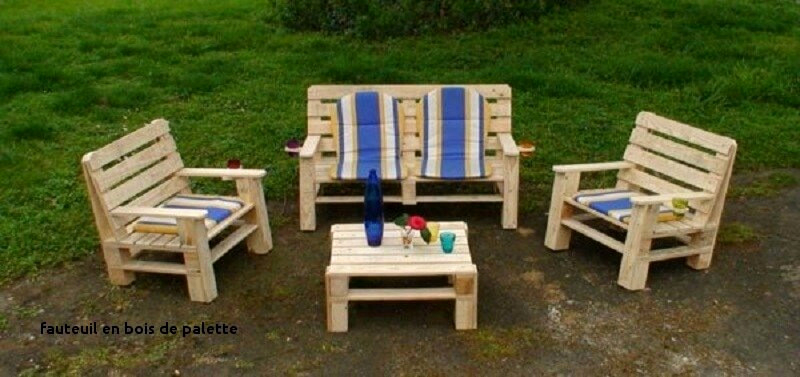 Plan Fauteuil Adirondack En Palette Beau Children S Chair
