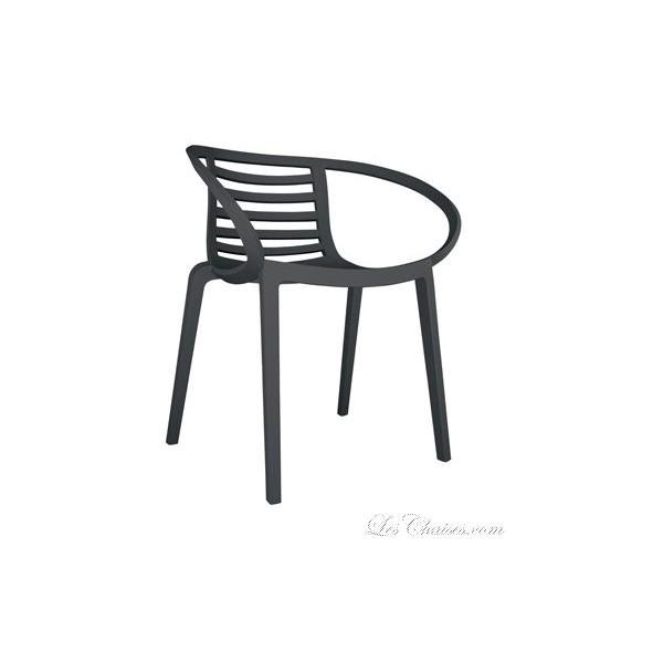 Faureuil de jardin design MAMBO et fauteuils jardin
