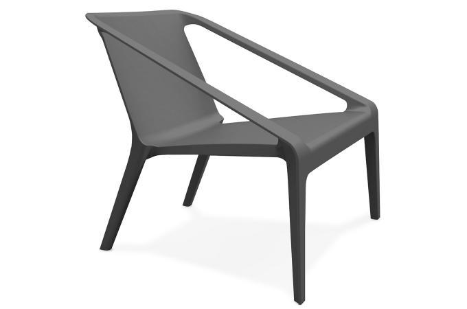 Fauteuil Jardin Design Conception