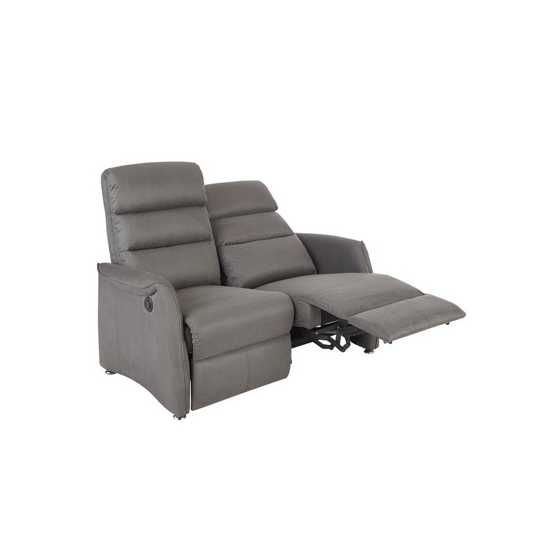 Fauteuil Relax ou canapé relaxation Soft Urban Confort Nice
