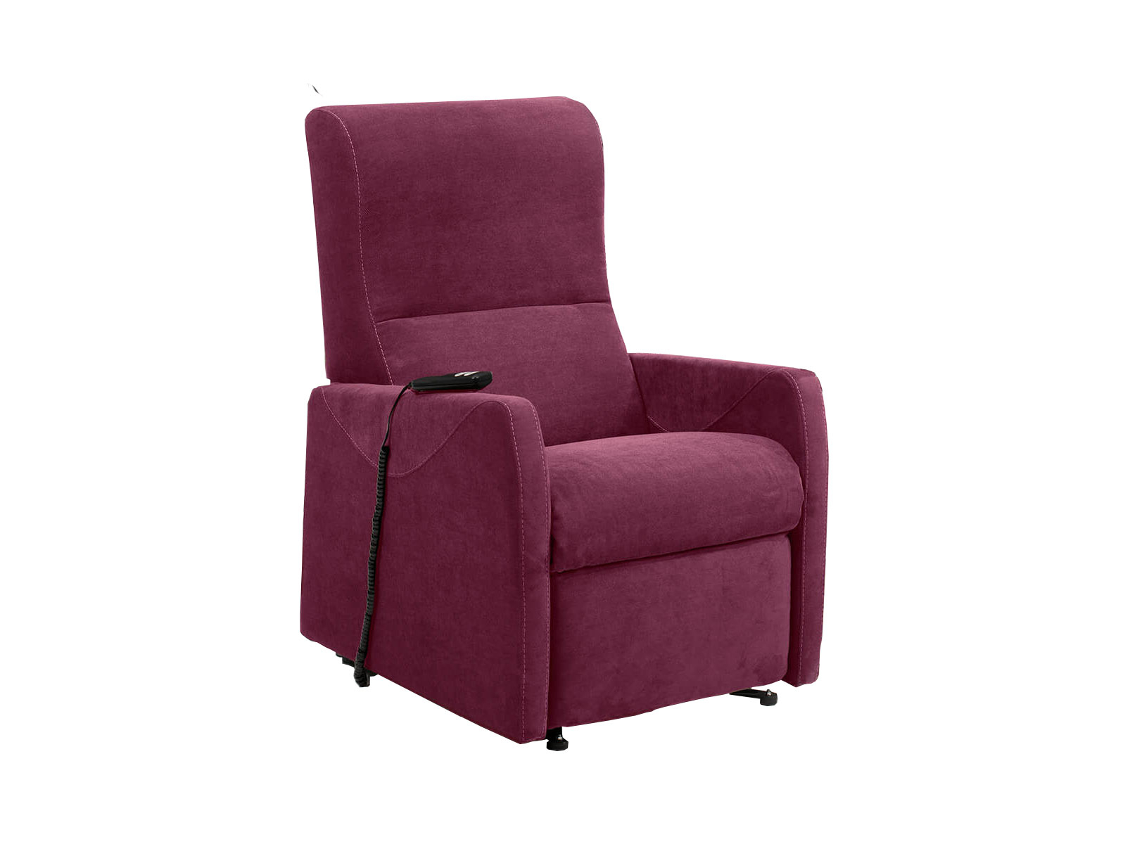 fauteuil relaxation city Canape2places