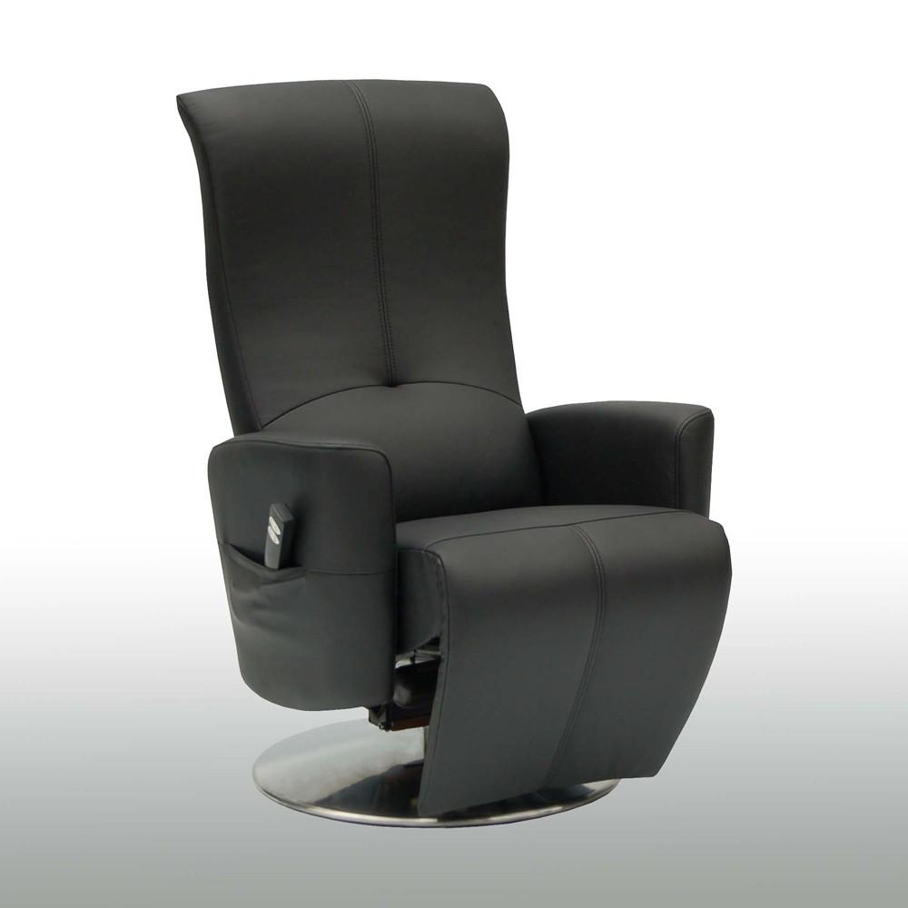 Le blog de Smart Bed Le confort version design