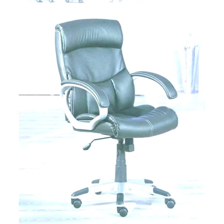 fauteuil design italien – botmaker
