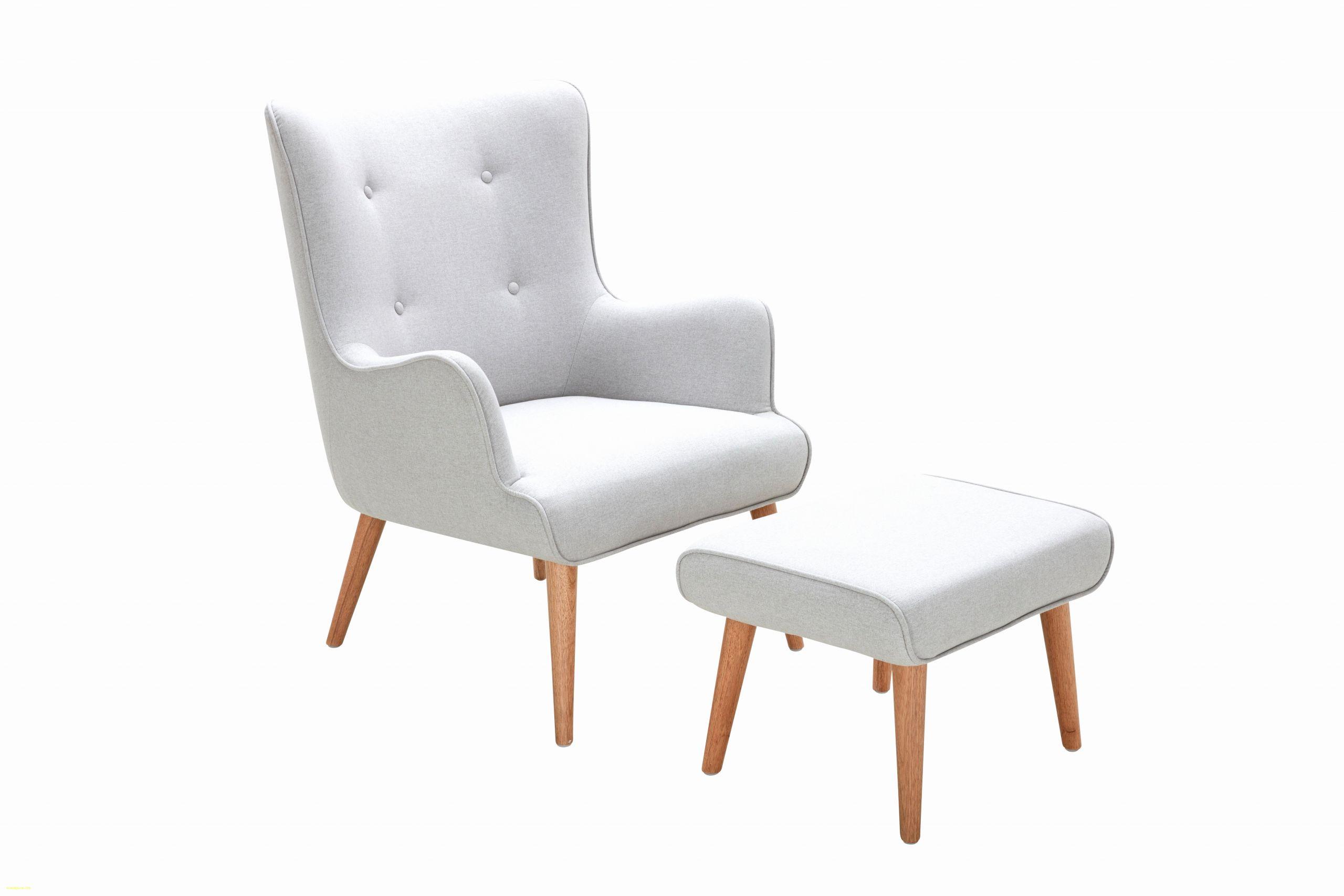 Fauteuil Relax Design Italien Luxe Lit De Relaxation