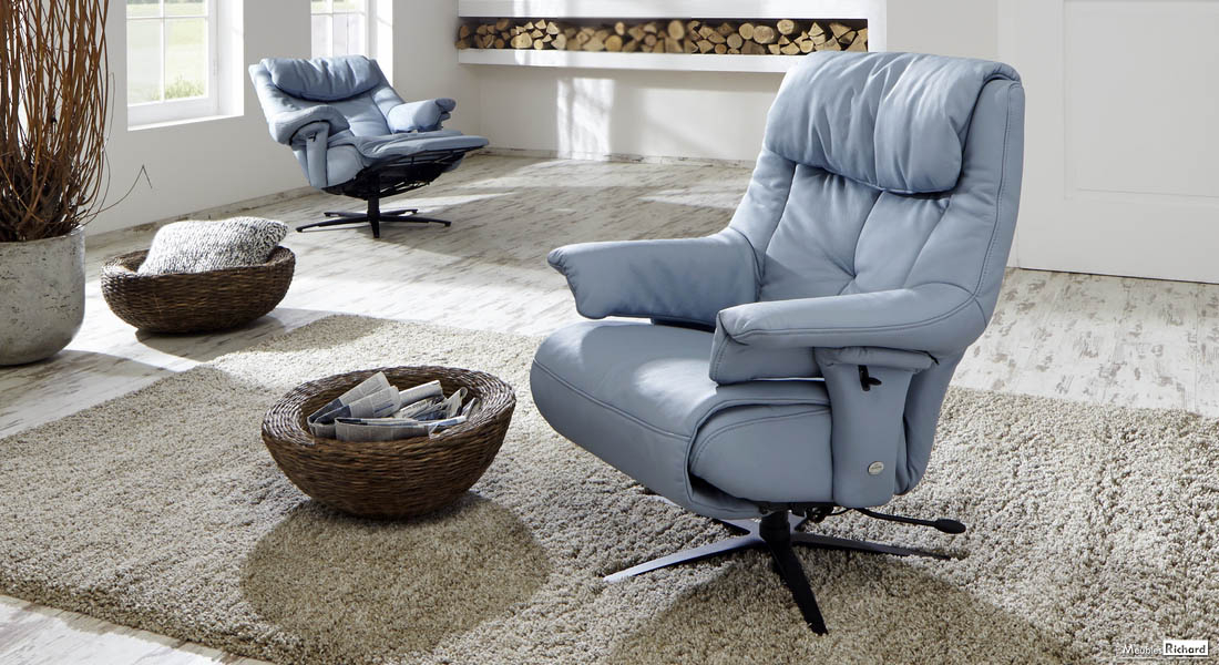 Relax Fauteuil Design.Fauteuil Relax Design Relaxation Idees Conception Jardin