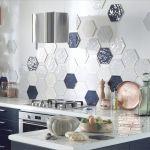 Fin De Serie Carrelage Carrelage Fin De Serie Castorama Types Smart Tiles