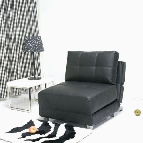 Grand Fauteuil Convertible 1 Place Fly Generation