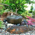 Fontaine Jardin Japonais 53 Luxe De Jardin Japonais Fontaine Jardin Zen Alacgant
