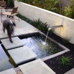 Fontaine Jardin Japonais Bassin De Jardin 25 Idées Pour Rafraîchir Votre Extérieur