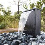 Fontaine Jardin Japonais Bassin Fontaine Jardin Zen Super Déco