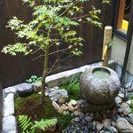 Fontaine Jardin Japonais Fontaine De Jardin Zen topinteriordesignfo