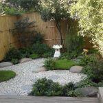 Fontaine Jardin Japonais Fontaine Jardin Zen Exterieur Meilleur De Un Petit Jardin