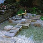 Fontaine Jardin Japonais Fontaine Jardin Zen Exterieur Unique Decoration De Jardin