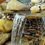Fontaine Jardin Japonais Jardin Japonais Fontaine Espace Vert Bernard