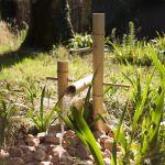 Fontaine Jardin Japonais Jardin Zen Fabriquer Une Fontaine Japonaise Shishi