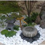 Fontaine Jardin Japonais Pin by Malú Grajales On Feng Shui Zen Garden