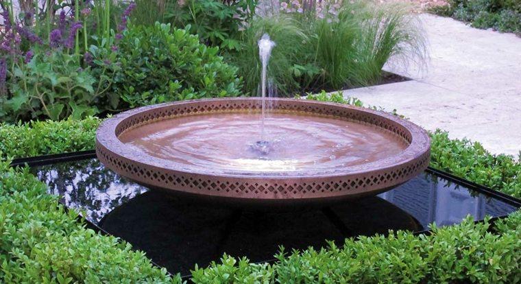Petit jardin zen 105 suggestions pour choisir votre