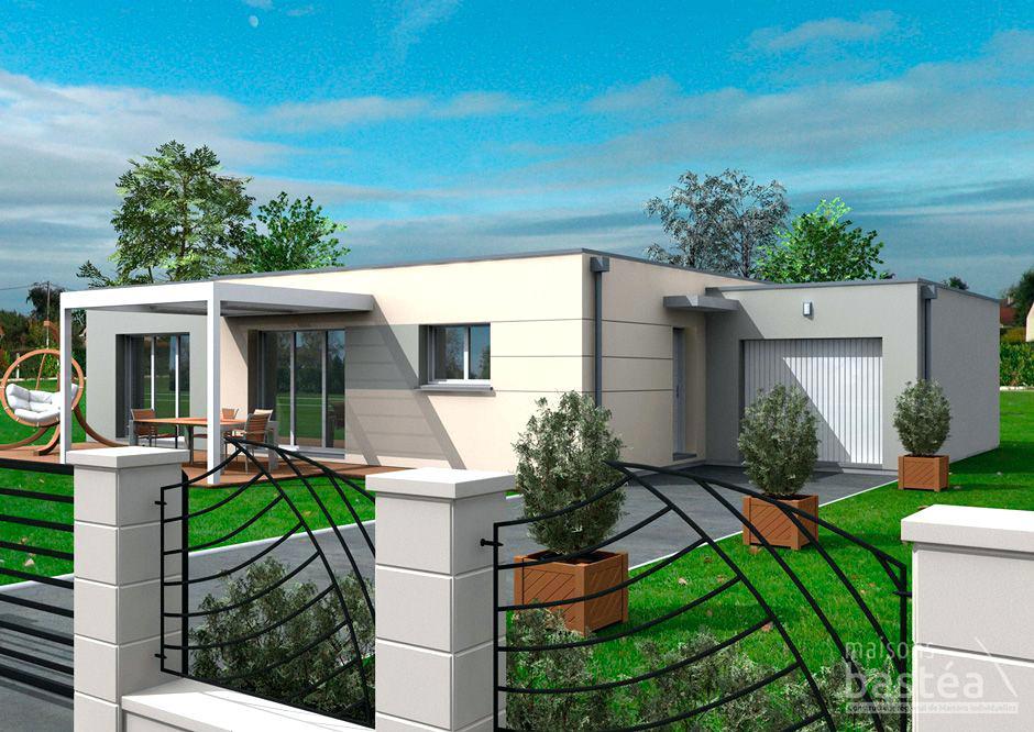Garage toit Terrasse Garage toit Terrasse – Botmaker