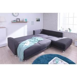 Grand Canapé Droit Grand Canape Convertible Achat Vente Grand Canape