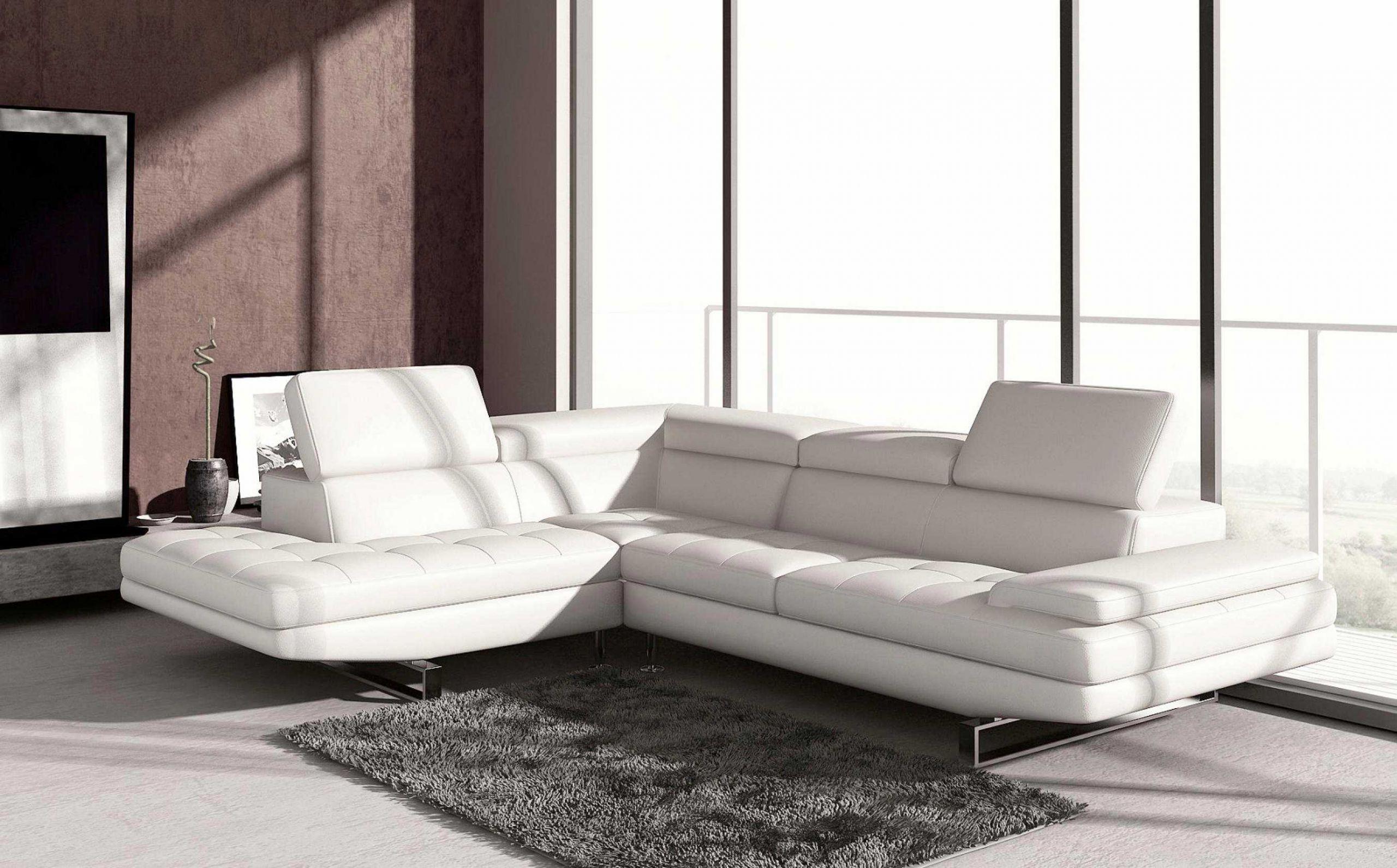 grand canapé d angle pas cher
