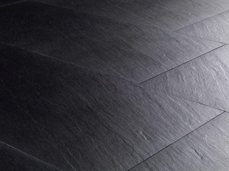 Gres Cerame Pleine Masse Revêtement De sol Mur En Grès Cérame Pleine Masse Effet