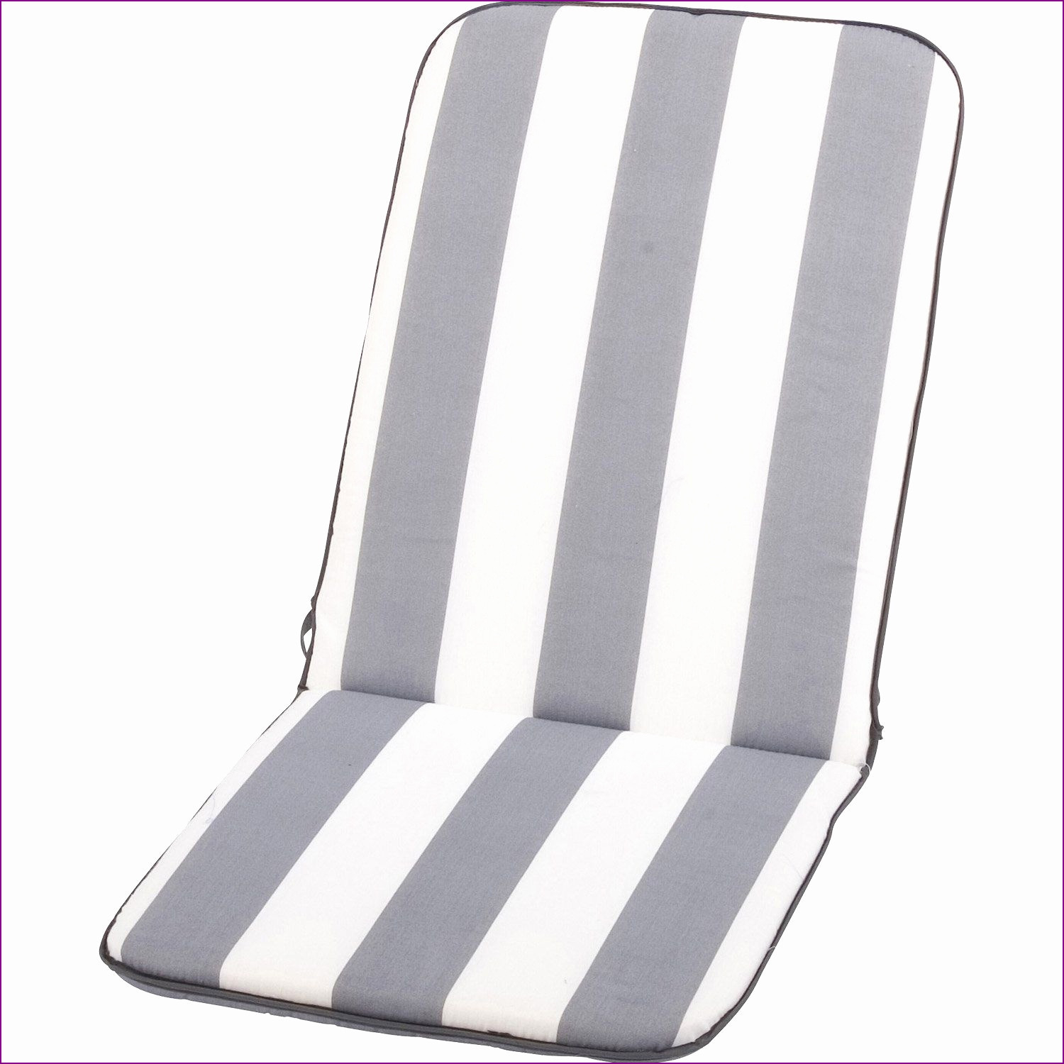 Coussin Chaise Gifi 64 Remise Www Muminlerotomotiv Com Tr